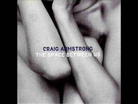 craig armstrong - let's go out tonight