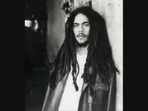 Damian Marley - She Needs My Love