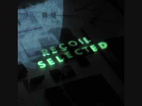 Recoil - The Killing Ground (Solid State Mix)