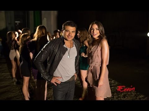 Official Music Video for Amor by EMIN, featuring Miss Universe Olivia Culpo
