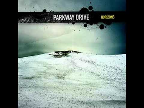 06 Feed them to the Pigs - Parkway Drive