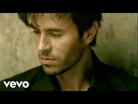 Enrique Iglesias - Heart Attack