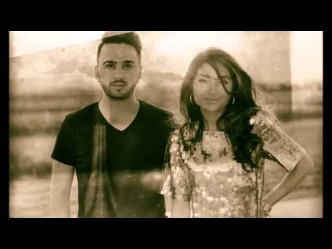 Emil Lassaria and Caitlyn - Tu amor (After Earth RMX)